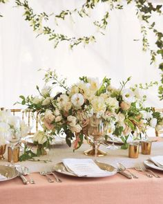 Region: In the EastWhere: NYCThe Details: Offers event design, planning, rentals, or additional services; has been in the business for 10 years or more; has been featured in Martha Stewart WeddingsTop Tip: Miller advises not worrying about choosing specific flowers; instead consider your day's mood.To Book: Visit lewismillerdesign.com