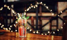 Lista drinków, jakie najczęściej można spotkać w barach, pubach, dyskotekach.