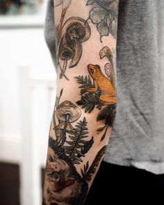 Sophia Baughan Browse through over 7,500+ high quality unique tattoo designs from the world's best tattoo artists!