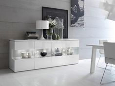 La Credenza On The Road : Best credenza buffet sideboard images in