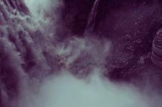 This ocean inside me : MARIE HOCHHAUS