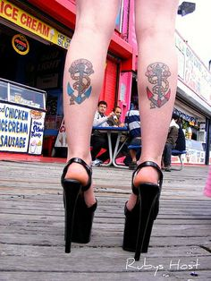 Google Image Result for http://www.images22.com/pics/05/twin-achor-tattoos.jpg