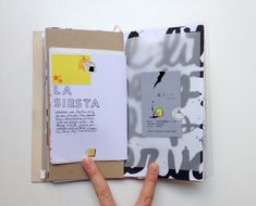 Graphic Design Posters, Graphic Design Illustration, Typography Design, Art Journal Pages, Mise En Page Magazine, Catalog Design, Book Layout, Book Projects, Grafik Design