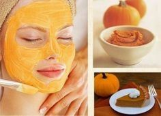 I've been doing quite a few pumpkin peels and deep exfoliation and I can see such a difference in my clients skin. I am so in love with this yummy mask.. Yam and Pumpkin Peel Minimizes the appearance of surface lines , smooths rough texture and stimulates collagen production.  Great for both male and female❤ #sandiego #sdspa #downtownsd #lajolla #hillcrest #pointloma #chulavista #nationalcity #lajollalocals #sandiegoconnection #sdlocals - posted by beautybar&lashes…