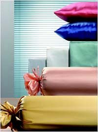 silk-bedding-cellini-design-seidenbettwaesche-070 #Silk bedsheet and duvet cover made in Germany by #Cellini Design. #Seidenbettwäsche aus reiner #Seide von #Spinnhütte Cellini Design aus Deutschland.