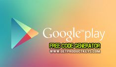 Earn money with your content. Free Gift Cards, Free Gifts, Google Play Codes, Youtube Instagram, Earn Money, Coding, Earning Money, Promotional Giveaways, Programming