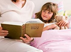 Shopping Guide from Disciples Family & Children's Ministries