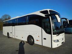 ez a Volánbusz távolsági Double Glass Windows, Round Travel, Bus Coach, Cruise Control, Round Trip, Diesel Engine, Mercedes Benz, Vehicles, Dual Pane Windows