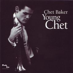 [278-365] Chet Baker - Young Chet (1995) (follow minkshmink on pinterest)