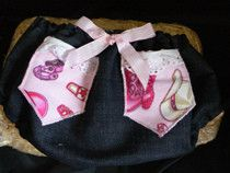 Cowgirl Diaper Cover by Western Border Price $25.00