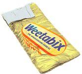 Branded Sleeping Bag Weetabi
