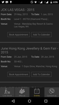 Mandalay Bay Resort, Las Vegas, Diamonds, Last Vegas, Diamond