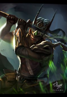 League Of Legends, Master Chief, Fictional Characters, League Legends, Fantasy Characters