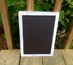 Hey, I found this really awesome Etsy listing at https://www.etsy.com/listing/193517916/chalkboard-wedding-decoration-photo-prop
