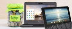 What's the Cheapest Laptop I Can Get Away With? #Buying_Guides #Android_Tablet #music #headphones #headphones