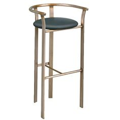 I pinned this Lolo Barstool from the Sketch42 event at Joss and Main!