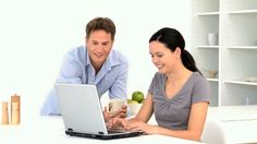 Same day loans do not have any anxiety with the low credit status of the folk because these loans are the answer of the complete financial difficulty through online approach.