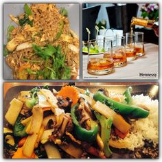 Lunch&Dinner@Maiphai~We Got You Covered!#<3ThaiFood@Maiphai