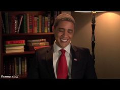 President Obama's Response To The GOP Response To The State Of The Union