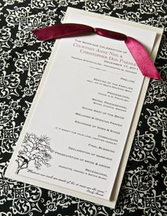 Check out www.mybridesapp.com vendor Snazzy Lime www.snazzylime-invites.com