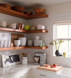 equerre-etagere-cuisine-design-mur-bois-angle