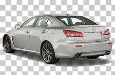 Nissan Almera, Best Photo Background, Bmw 7 Series, Benz S Class, Automotive Design, Mercedes Benz, Car, Free, Automobile