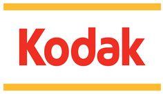 Bullit Group será la encargada de fabricar los terminales balo la licencia de marca Kodak.   Tal y ...