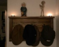 Want your hat look neater? You can create your own hat rack. So you can spend less and you can save more. There is a lot of inspiration that you can get here. Check here  Tags: DIY hat rack ideas, for men, baseball, display, for girls, for women, wood, easy, kids, organizations, rustic, cowboy, pallet, closet, storage, creative, for boys, stand, country, shelf, wall, vertical, dorm, entryway, coat tree, garage, awesome, fun, house, entry ways, projects