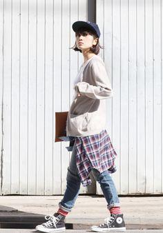 from:supply-tokyo.blogspot.com/