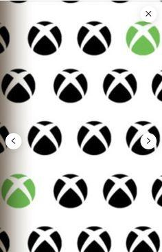 Xbox, Xbox Controller