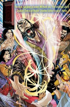 demon knights # 15 DC Comics The New Madame Xanadu, Vandal Savage, Robert E Howard, Traditional Stories, New 52, Dc Characters, Force Of Evil, Merlin, The Ordinary