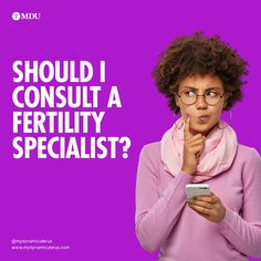 Feeling worried or unsure if you need to consult a Fertility specialist? Information is the best antidote to address your fear and worries. Infertility can be a struggle, but having a fertility specialist to guide you and help you is one of the very best steps to make you overcome this hurdle and help you achieve your pregnancy goal. Make an appointment. Ask as many questions as you like, to ensure you have clarifications for your concerns. Remember, you are not alone in this! Fertility Doctor, Pregnancy Goals, Hurdles, As You Like, No Worries, This Or That Questions, Feelings