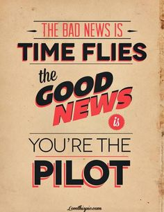 You're the 'time pilot' ;) ;) ;) ;) get it!? Love time pilot!!