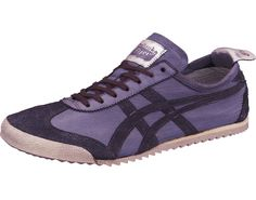 onitsuka tiger mexico 66 new york women's rugby paris