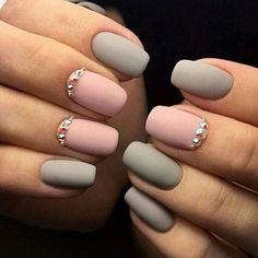 """52.4k Likes, 188 Comments - Fashion 