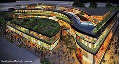 La apertura será en 2015, Riviera Maya