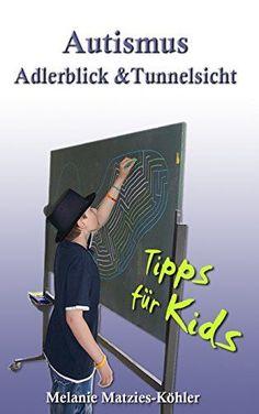 Special Needs Kids, Aspergers, Physics, Kindergarten, Education, Books, Tricks, Career, Baby