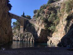 Fiordo di Furore - All You Need to Know Before You Go (with Photos) - TripAdvisor