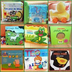 #Libros, libros y más libros #infantiles  de 0-12 años #casinuevos #chollos desde 1.95€ con una #calidadsuprema  ¿Quieres verlos? www.ahorrochildren.es