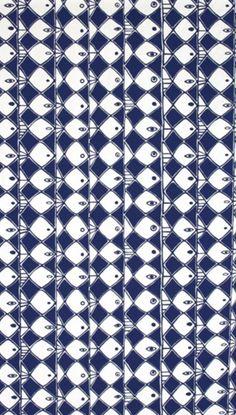 Visa större bild Visa, Blinds, Curtains, Home Decor, Pictures, Decoration Home, Room Decor, Shades Blinds, Blind