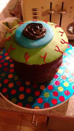 Jacksepticeye Cake Jacksepticeye Birthday Party