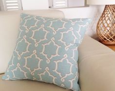 37 Best Lounge With Taupe And Duck Egg Blue Images