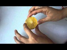 5 trucos para eliminar las durezas de los pies | Belleza