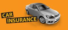 15 tips for cutting car insurance tips.