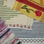 Vävstuga Treasures - Vävstuga weaving classes