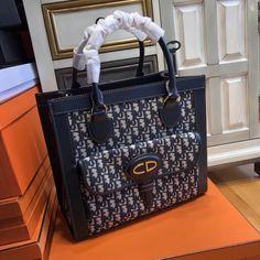 pre-owned branded fashion and fashion accessories. Zapatillas Louis Vuitton, Dior Quotes, Chanel Print, Dior Beauty, Dior Makeup, Dior Fashion, Online Fashion Boutique, Bvlgari Bags, Celine Bag