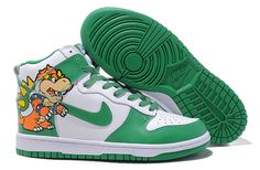 best sneakers f59c6 496e3 Buy Nike Dunk SB 2012 New High Cut Mens Shoes Green White Copuon Code from  Reliable Nike Dunk SB 2012 New High Cut Mens Shoes Green White Copuon Code  ...