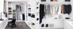 minimalistyczna-garderoba