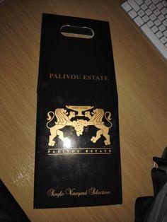 #nemea #kastoria #pelloponisos #gift #wine