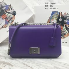 prada Bag, ID : 58831(FORSALE:a@yybags.com), prada backpacks brands, prada designer backpacks, prada backpacks brands, best prada bag, prada leather bags for women, prada backpacks for girls, black and white prada purse, prada bags for cheap, prada brand name handbags, prada leather bags for women, prada cheap leather bags #pradaBag #prada #銉椼儵銉�
